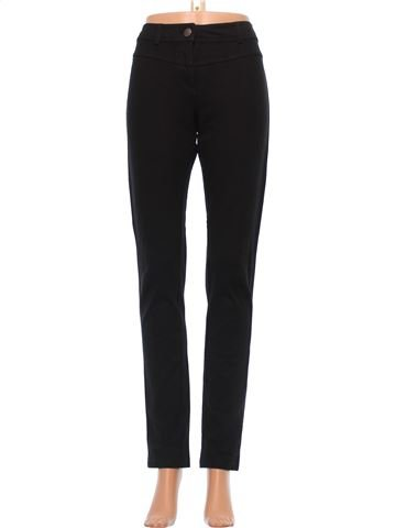 Trouser woman STREET ONE UK 10 (M) winter #10000_1