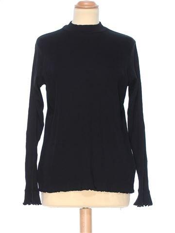 Blouse woman M&S UK 18 (XL) winter #1036_1