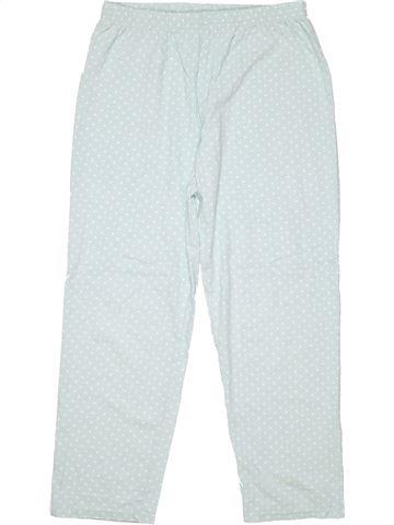 1 piece Pyjama unisex GEORGE blue 10 years winter #1047_1