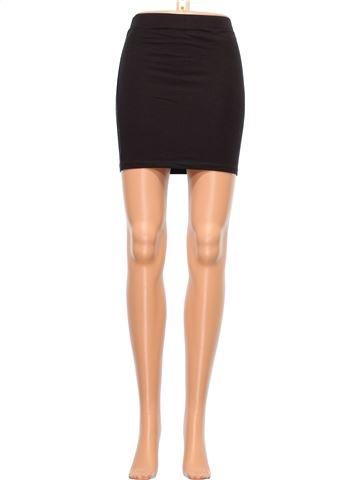 Skirt woman FB SISTER XS summer #10856_1