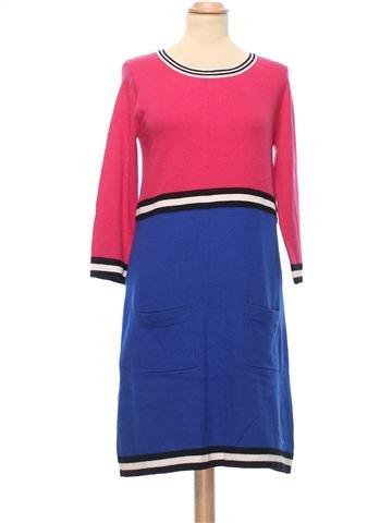 Dress woman TU UK 8 (S) winter #10951_1