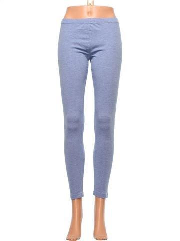 Legging woman TCM UK 12 (M) summer #11248_1