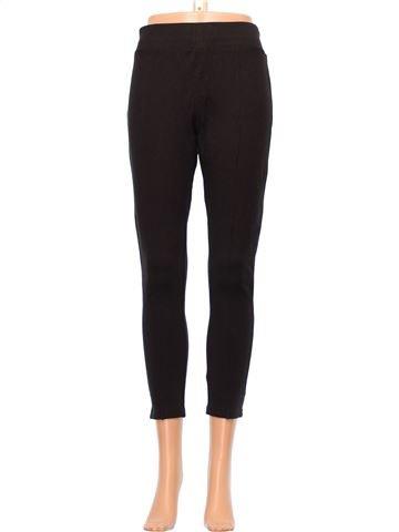 Legging woman NEXT UK 12 (M) winter #11286_1