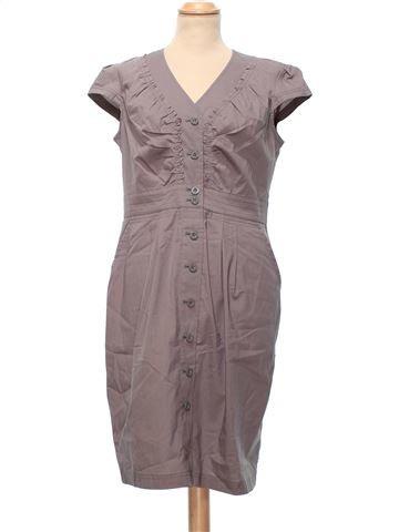 Dress woman JASPER CONRAN UK 12 (M) summer #11379_1