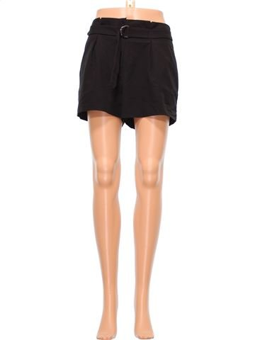 Bermuda Short woman ASOS UK 10 (M) summer #11492_1