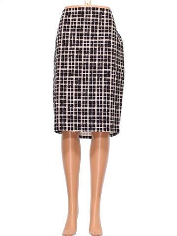 Skirt woman PEP & CO UK 16 (L) summer #11591_1