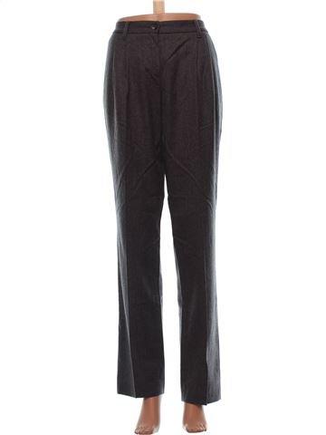 Trouser woman BRAX UK 12 (M) winter #116_1