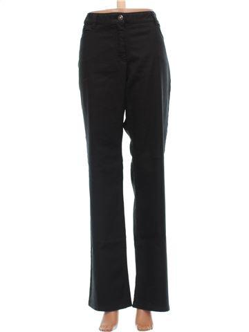 Trouser woman BIANCA UK 16 (L) winter #1175_1