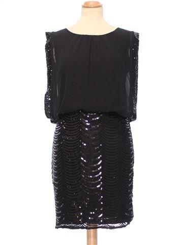 Evening Dress woman QUIZ UK 12 (M) summer #11919_1