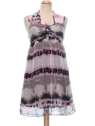 Dress woman PUSSYCAT UK 8 (S) summer #11945_1