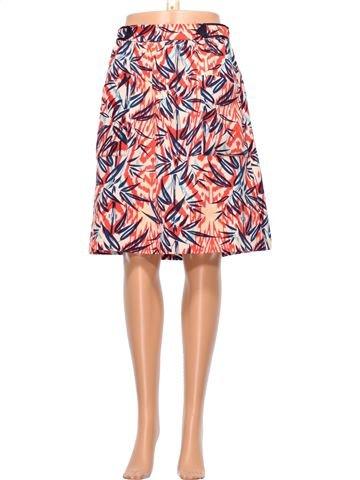 Skirt woman ZARA M summer #12002_1