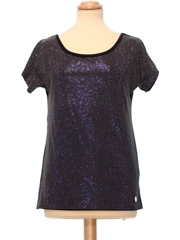 Short Sleeve Top woman GLAMOUROUS S summer #12013_1