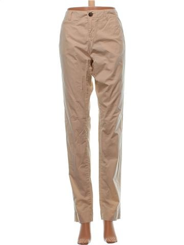 Trouser woman MEXX UK 10 (M) winter #1205_1