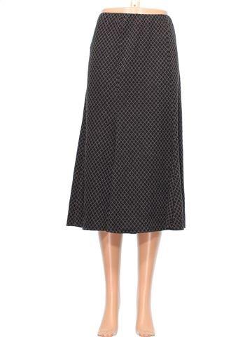 Skirt woman BM COLLECTION UK 16 (L) winter #12186_1