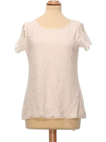 Short Sleeve Top woman TOM TAILOR S summer #12284_1