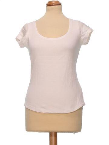 Short Sleeve Top woman MEXX XS summer #12348_1
