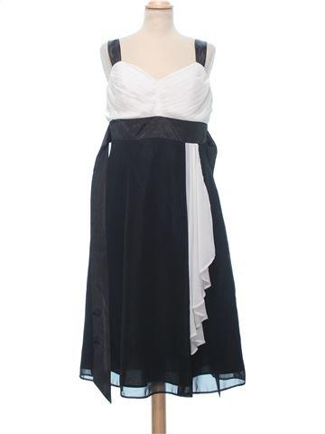 Dress woman BERSHKA UK 10 (M) summer #12369_1
