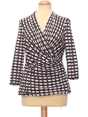 Blouse woman PHASE EIGHT UK 14 (L) summer #12590_1