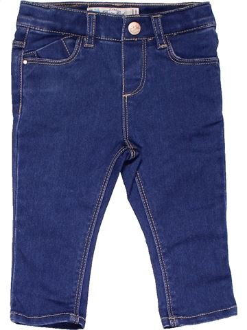16d53e71 ZARA JEANS for Kids – up to 90% off at Patatam
