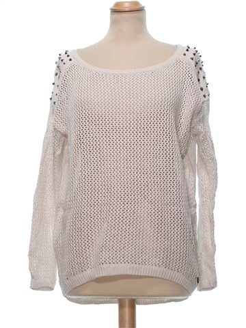 Long Sleeve Top woman TOM TAILOR S winter #13076_1