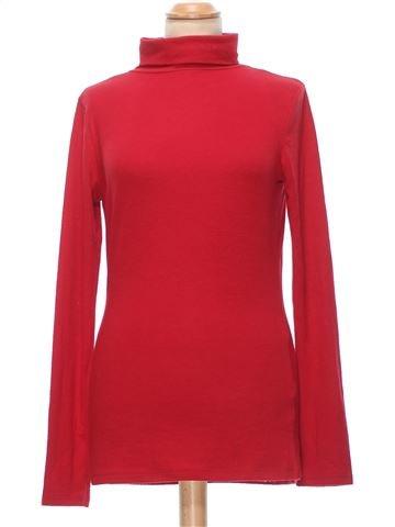 Long Sleeve Top woman PRIMARK S winter #13097_1