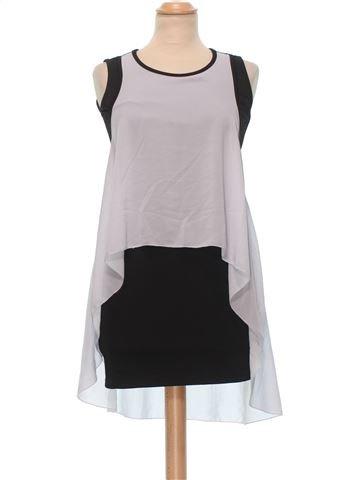 Dress woman COLLOSEUM S summer #13108_1