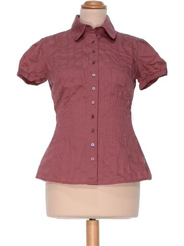 Blouse woman ORSAY UK 8 (S) summer #1341_1