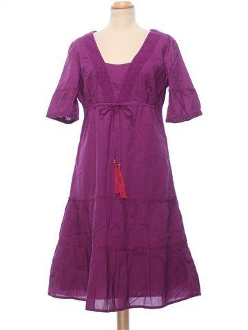 Dress woman ESPRIT UK 12 (M) summer #13565_1