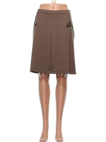 Skirt woman BIAGGINI UK 12 (M) summer #13760_1