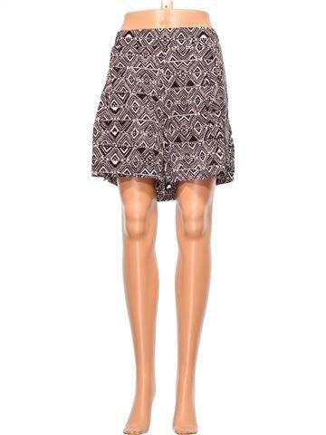 Bermuda Short woman TU UK 16 (L) summer #13901_1