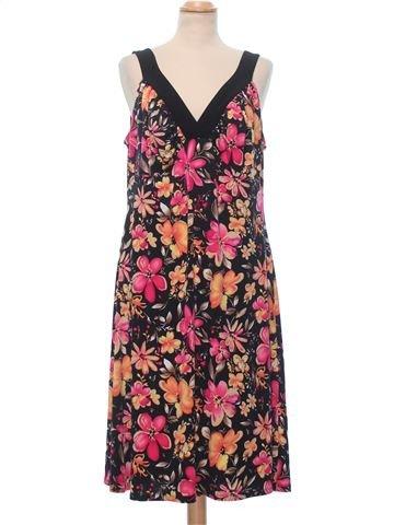 Dress woman TIANA B. XL summer #13915_1