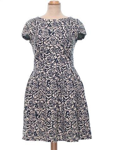 Dress woman CLOSET UK 12 (M) summer #14038_1