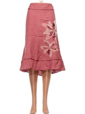 Skirt woman DEBENHAMS UK 16 (L) summer #14076_1