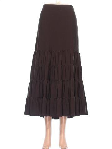 Skirt woman BERKERTEX UK 14 (L) summer #14134_1