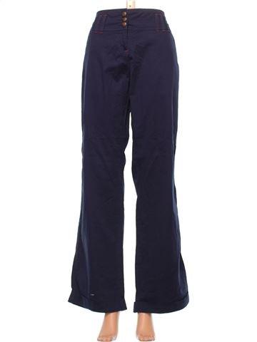 Trouser woman SHEEGO UK 16 (L) winter #14167_1