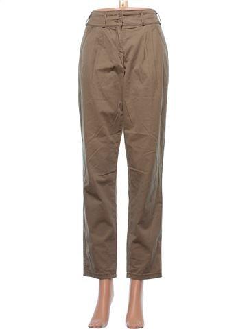 Trouser woman BRAX UK 10 (M) summer #14215_1