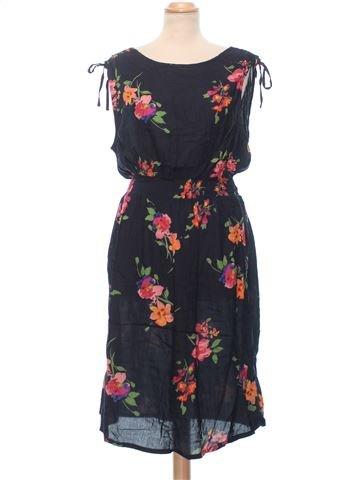 Dress woman F&F UK 14 (L) summer #14291_1