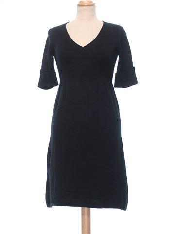 Dress woman ZERO UK 6 (S) winter #14304_1