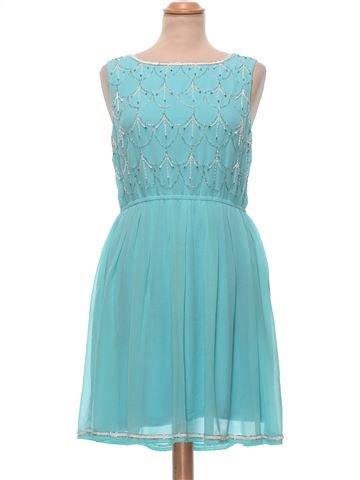 Dress woman LIPSY UK 10 (M) summer #14540_1