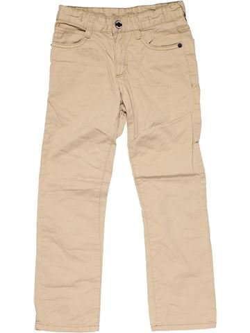 Jeans unisex FRENDZ white 7 years winter #15513_1