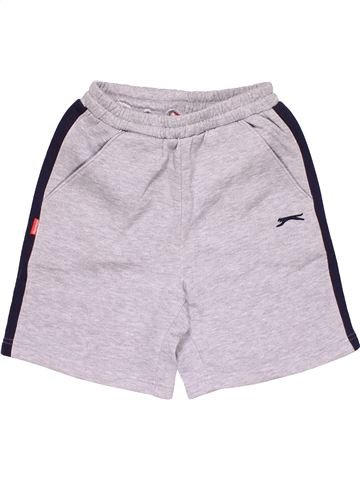 c580562368 SLAZENGER SPORTS SHORTS for Kids – up to 90% off at Patatam