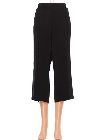 Trouser woman GERRY WEBER UK 18 (XL) summer #16401_1