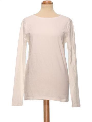 Long Sleeve Top woman ASOS M winter #16420_1