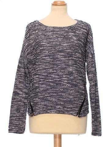 Jumper woman MISSGUIDED S winter #16587_1