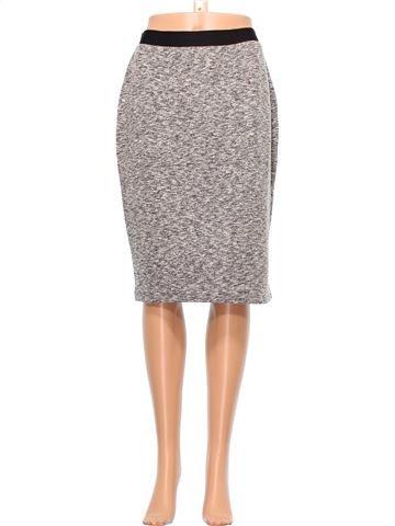 Skirt woman PROMISS M winter #16610_1