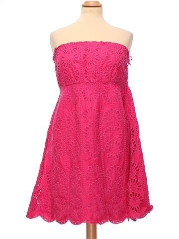 Dress woman SOUTH UK 18 (XL) summer #16683_1