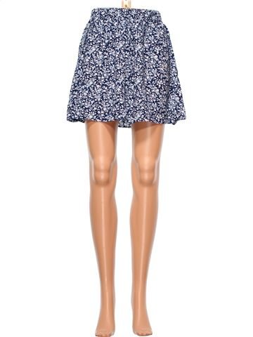 Skirt woman HOLLISTER S summer #16699_1