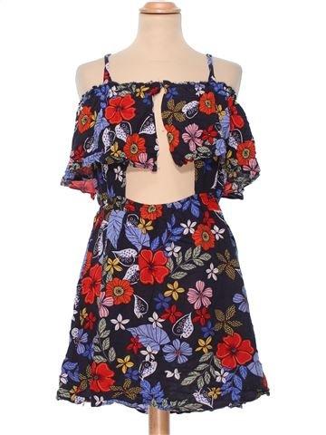 Dress woman MANGO S summer #16955_1