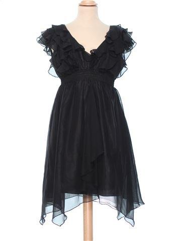 Dress woman LIPSY LONDON UK 10 (M) summer #16990_1