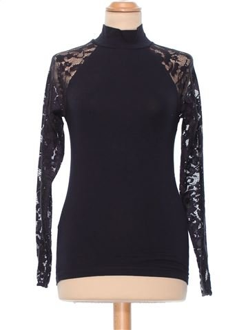 Long Sleeve Top woman ONLY XS winter #17063_1